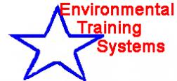 Environmental Training Systems